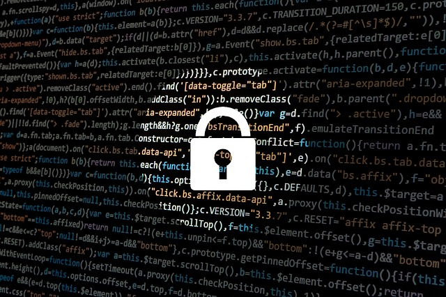 cyber-security-audit