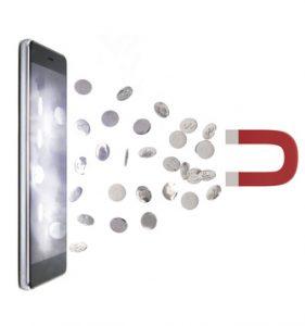 do-magnets-affect-smartphones