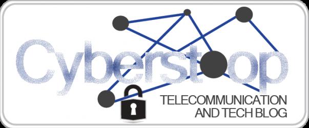 CyberStoop